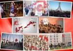 بحرین میں شیعہ شہریوں کے حقوق کی پامالی