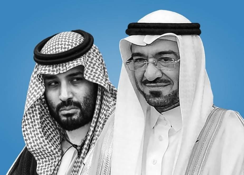 بعد خروجه عن صمته.. لماذا يسعى الإعلام السعوديّ لتشويه سمعة سعد الجبري؟