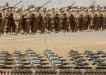 Russia-led Bloc Concludes Drills near Afghanistan Border