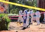 ISIS Claims Responsibility for Recent Uganda