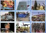 سوڈان میں دوبارہ بغاوت