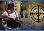 Daesh: AS Memiliki Proxy Baru Di Afghanistan