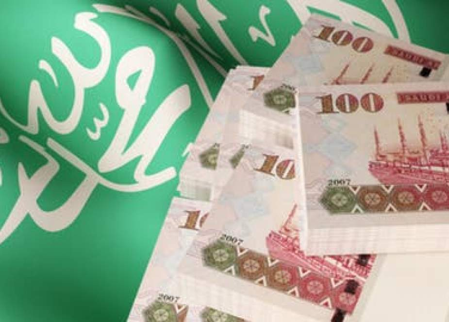 السعودية تلجأ لإصدار سندات جديدة بنحو 2.3 مليار دولار لسد العجز