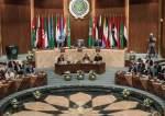 """Liga Arab Kecam """"Israel"""" Atas Rencana Membangun 1.300 Unit Pemukim Ilegal Baru"""