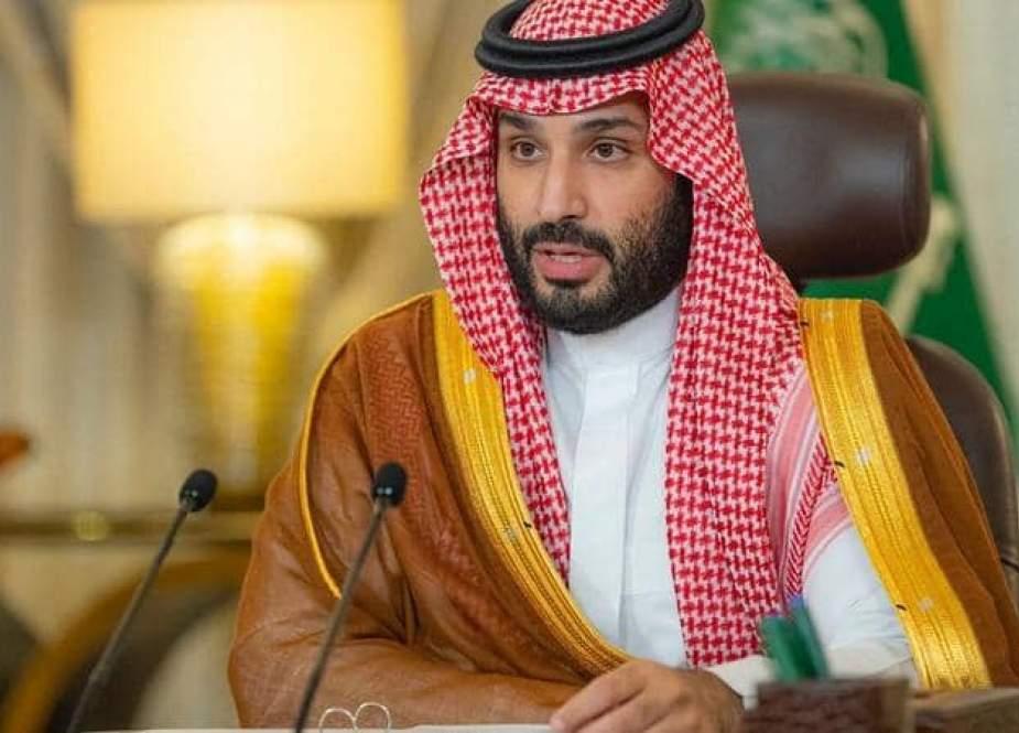 ''الشرق الأوسط الأخضر''.. أسرار مبادرة محمد بن سلمان الجديدة؟