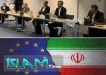 İran: Baqiri və Mura arasında görüşdə sanksiyaların ləğvi müzakirə olunub